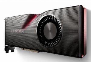 درایور جدید AMD