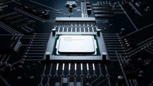 پردازندههای Intel Tiger Lake U