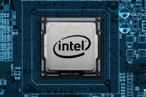 Intel Gemini Lake Refresh