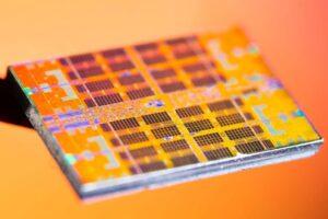 تراشههای سه نانومتری TSMC