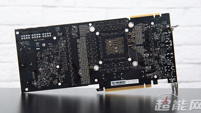 کارت گرافیک GeForce RTX 3080 انویدیا