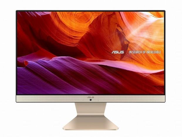 کامپیوتر یکپارچه Vivo AiO V222 FAK